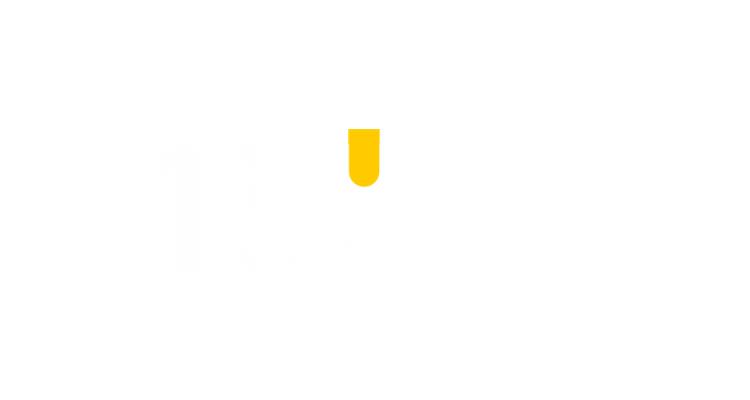 Onkobieg w całej Polsce