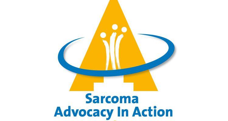 """""""13 Onkobieg"""" na pierwszym miejscu w konkursie SPAEN Advocacy in Action Award 2020!"""