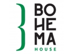 BOHEMA HOUSE