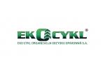 Eko Cykl