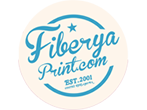 Fiberya Print
