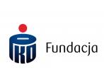 Fundacja PKO BP