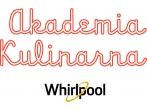 Kulinarna Akademia Whirlpool