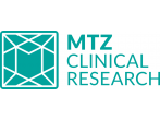MTZ CLINICAL RESEARCH