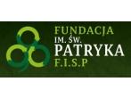Fundacja Sw Patryka