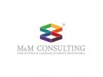 M&M Consulting