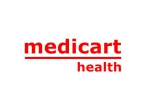 Medicart healthcare Sp. z o.o.