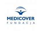 Fundacja Medicover