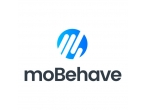 moBehave