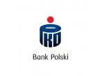 Fundacja PKOBP