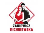 zaniewicz&michniewska