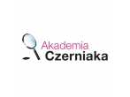 Akademia Czerniaka