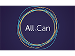 All Can