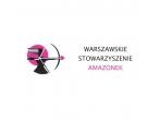 Stowarzyszenie Amazonki Warszawa