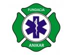 Anikar