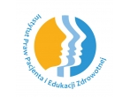Instytut Praw Pacjenta i Edukacji Zdrowotnej