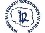 Kolegium Lekarzy Rodzinnych w Polsce