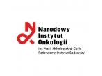 Narodowy Instytut Onkologiczny