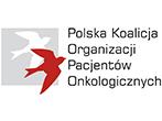Polska Koalicja Organizacji Pacjentow Onkologicznych