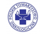Polskie Towarzystwo Onkologiczne