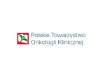Polskie Towarzystwo Onkologii Klinicznej