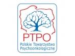 Polskie Towarzystwo Psychoonkologii