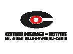 Centrum Onkologii Instytut im. Marii Składowskiej-Curie