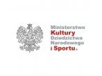 Ministerstwo Kultury Dziedzictwa Narodowego i Sportu