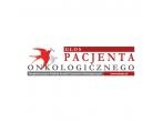 Głos Pacjenta Onkologicznego