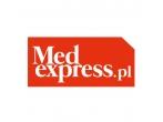 Medexpress.pl