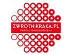 Zwrotnikraka.pl
