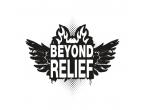 beyond-relief-147x110.jpg