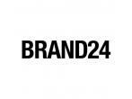 brand24-147x110.jpg