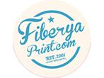 fiberya-147x110.png