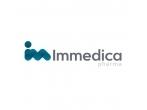 immedica-pharma-147x110.jpg