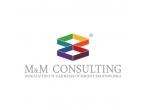 mandm-consulting-147x110.jpg