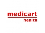 medicart-147x110.jpg