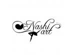 Nashi Art