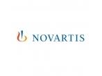 novartis_1-147x110.jpg