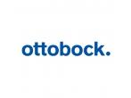Otto Bock