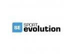 sport-evolution-147x110.jpg