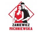 Zaniewicz Michniewska