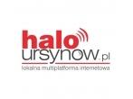 haloursynow-147x110.jpg