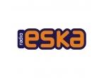 radio-eska-147x110.jpg