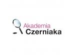 akademia-czerniaka-147x110.jpg