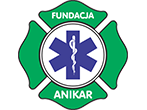anikar-147x110.png