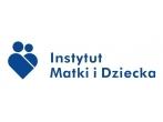 instytut-matki-i-dziecka-147x110.jpg