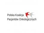 polska-koalicja-pacjentow-onkologicznych-147x110.jpg