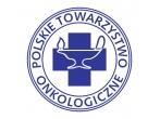 polskie-towarzystwo-onkologicznej-147x110.jpg