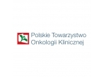 polskie-towarzystwo-onkologii-klinicznej-147x110.jpg
